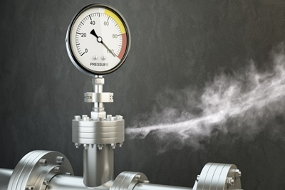 Gaz Dedektörü Nedir?