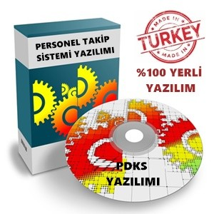 Ankara Personel Takip Sistemleri