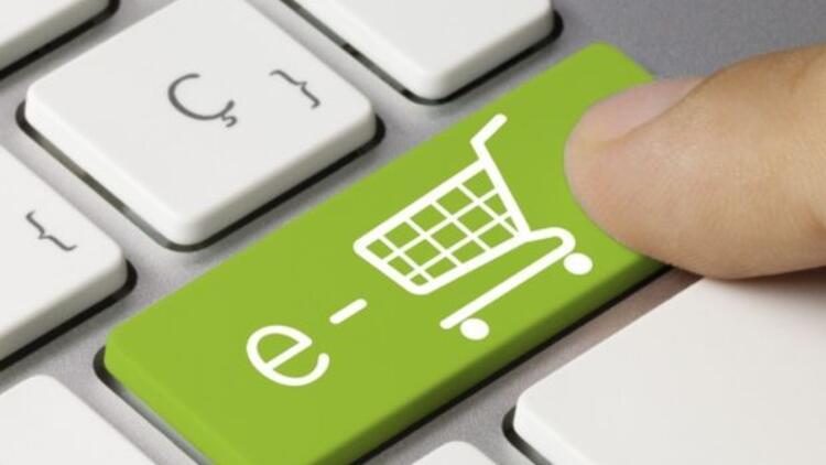 Yüz Tanıma Sistemleri online Satış