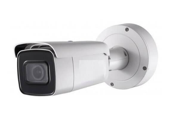 kamera sistemleri ankara