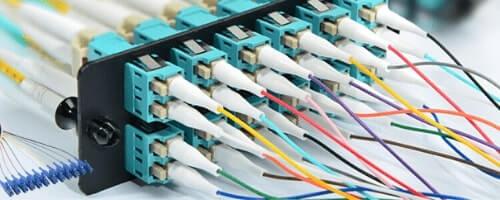 Network Sistemleri